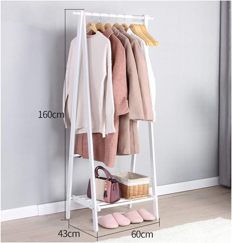 YMJ Coat rack Wall Coat Racks Retro Wall Mounted Coat Racks with Shelf Wall Mounted Storage for Clothes Hats Towel Size : 60cm Scarves,Display Shelves Wall-mounted coat rack