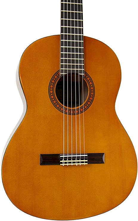CS 40 NT 3/4 Natural: Amazon.es: Instrumentos musicales