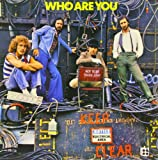 Who Are You [Vinyl]