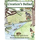 Creation's Ballad