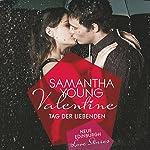 Valentine: Tag der Liebenden | Samantha Young