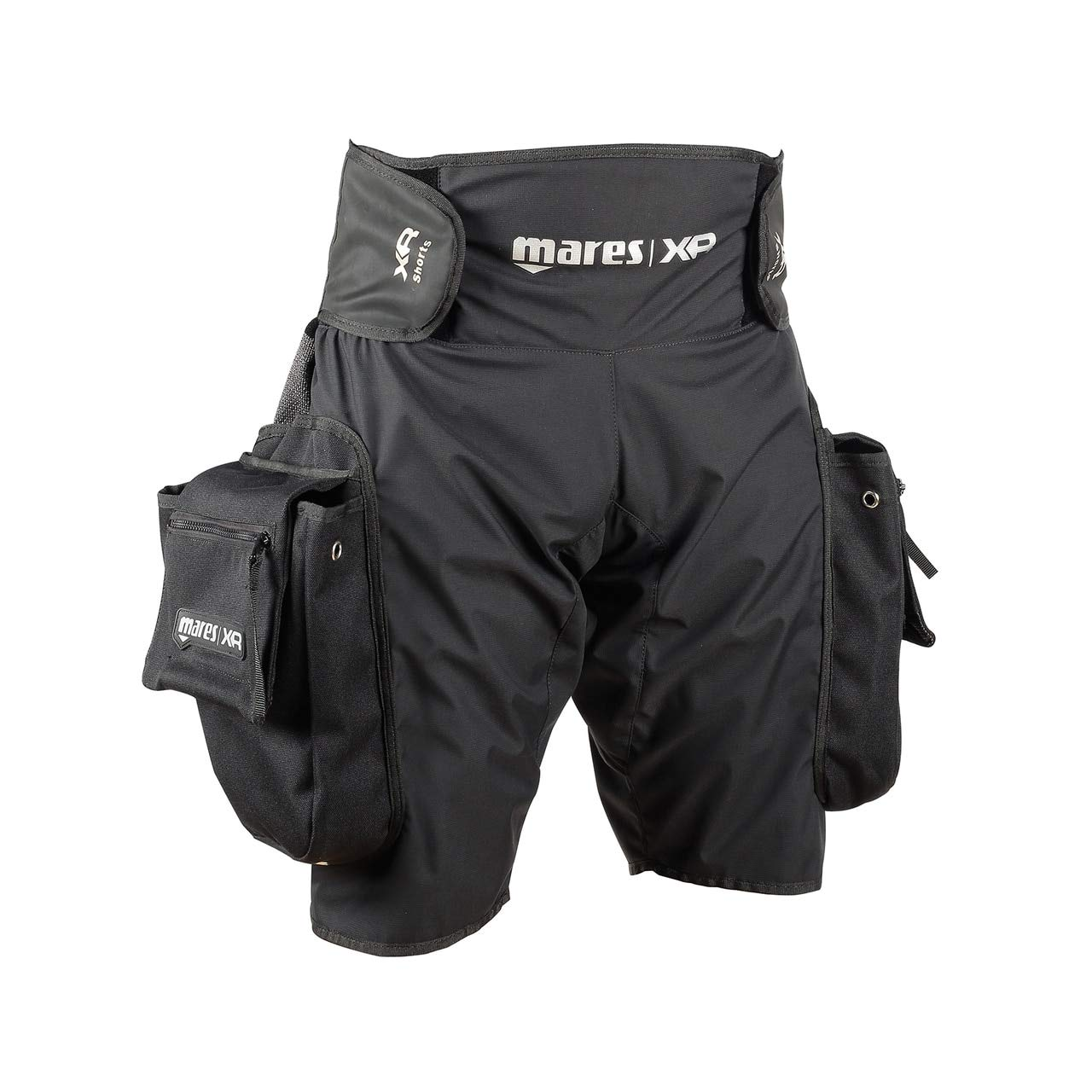 s Mares Tek Shorts (3XLG) by Mares