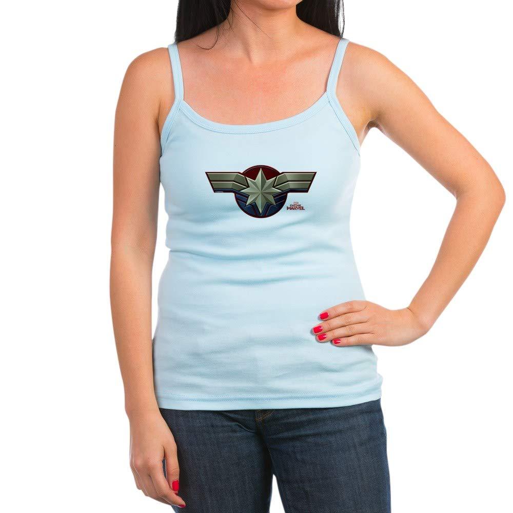 Captain Tank Top Jr Tank Top 8836 Shirts