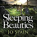 Sleeping Beauties Audiobook by Jo Spain Narrated by Aoife McMahon