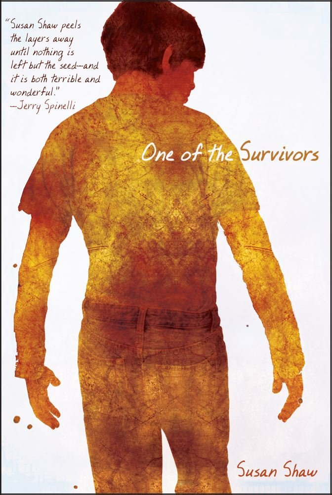 One of the Survivors ebook