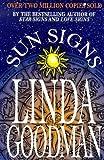 Linda Goodman's Sun Signs by Goodman, Linda (1999) Paperback