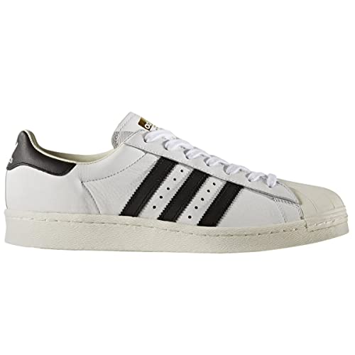 Adidas Original Superstar 80