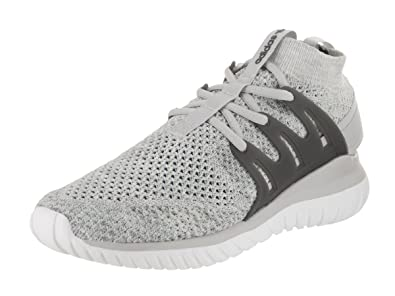 29214add55317 adidas Men's Tubular Nova Originals Running Shoe: Amazon.co.uk ...