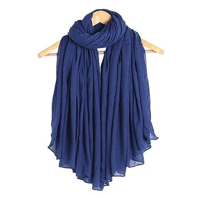 Novawo Damen eleganten Spitze Schal Stola: Amazon.de: Bekleidung