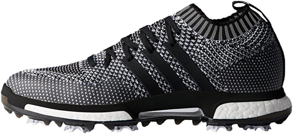 adidas Tour360 Knit Mens Golf Shoes