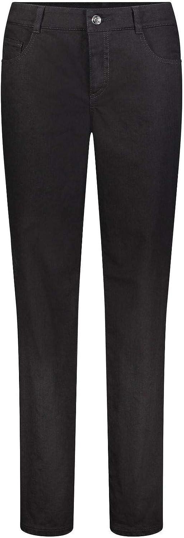 MAC Gracia Damen Jeans Hose 0380538190 D999