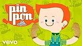 Pin pon es un muñeco, canción popular