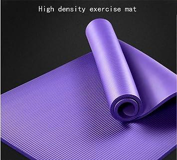 Yoga, Pilates, Estiramiento, Meditación, Colchonetas ...
