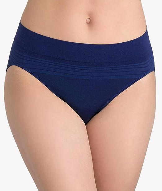Warners para Mujer Ropa Interior - Azul -