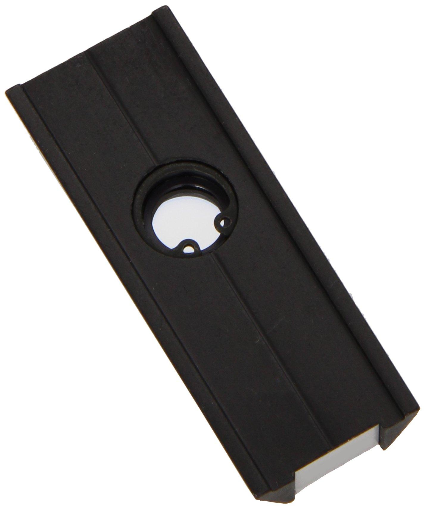 UV-Vis Digital Filter Fluorometer NB420 by UV-Vis