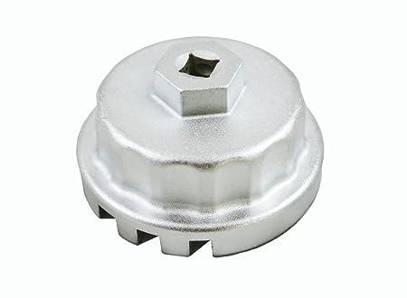 7 3 Fuel Filter Cap
