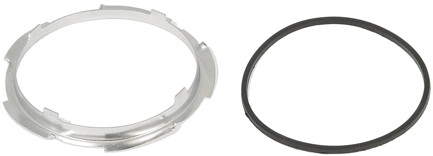Dorman 579-004 Fuel Pump Lock Ring Dorman - OE Solutions