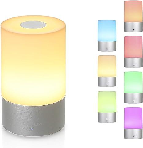 profumatori ambiente lampade farbe