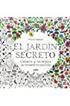 https://libros.plus/el-jardin-secreto/
