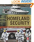 Introduction to Homeland Security, Fi...