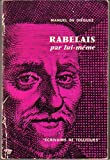 img - for Rabelais: Par Lui-M me book / textbook / text book