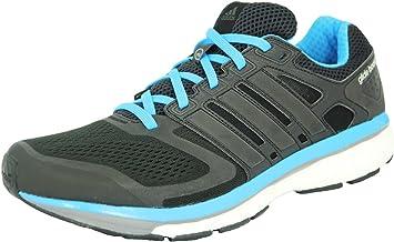 adidas Supernova Glide 6M Zapatillas par Correr Running Azul Gris para Hombre Formotion Torsion: Amazon.es: Deportes y aire libre