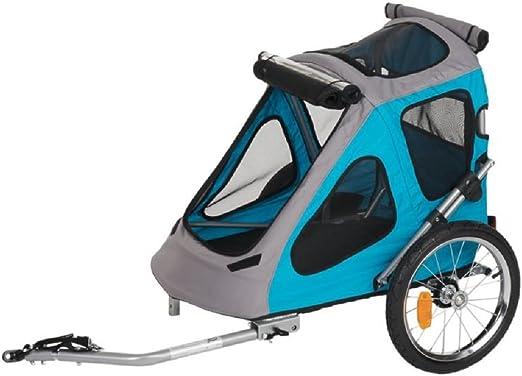PaylesswithSS Smart - Remolque y carrito para bicicleta: Amazon.es ...