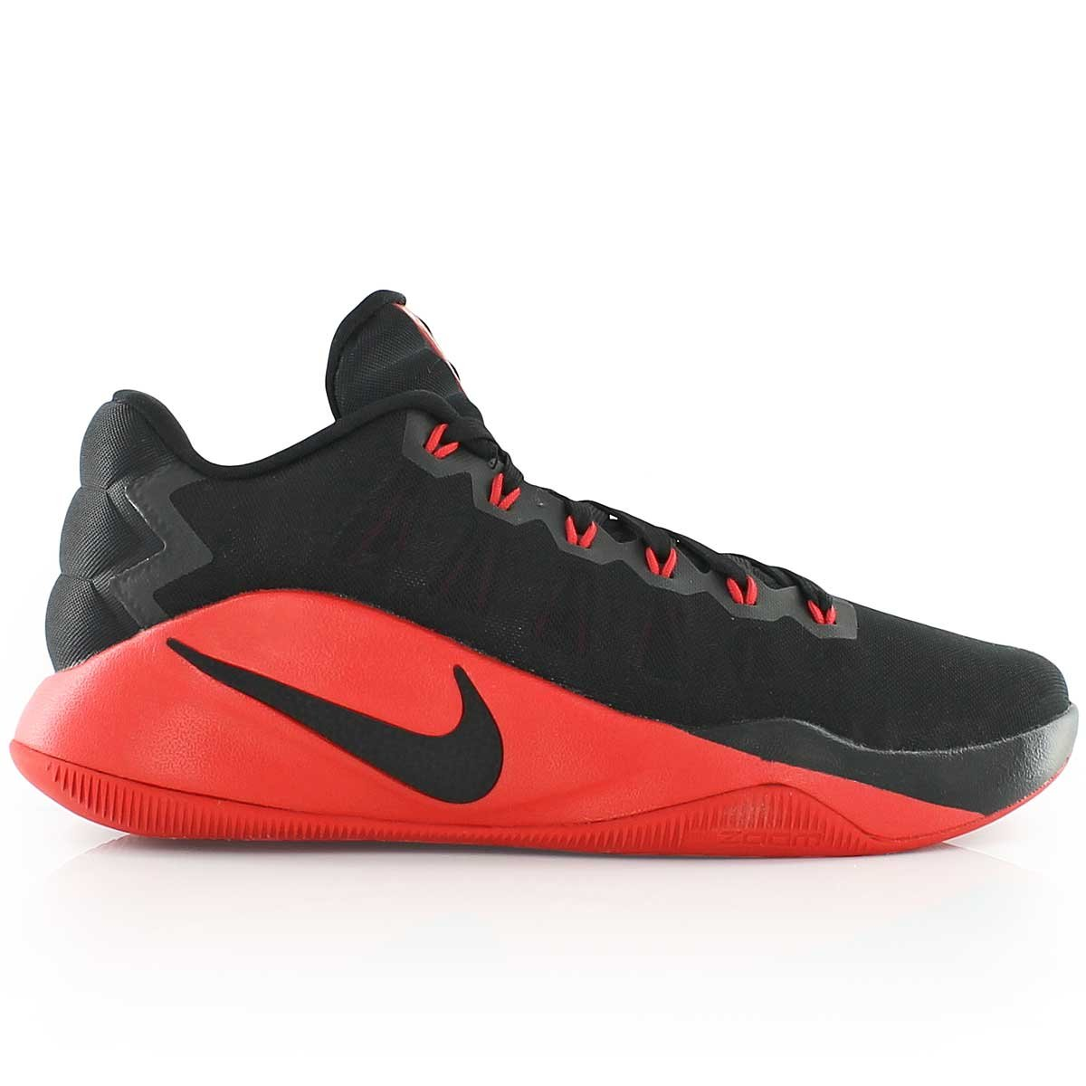 Nike Hyperdunk 2016 Low Mens Basketball Trainers