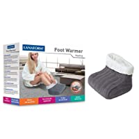 Amazon Co Uk Best Sellers The Most Popular Items In Foot