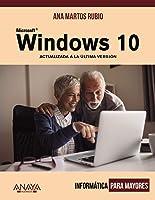 Windows 10: Actualizado A La última Versión