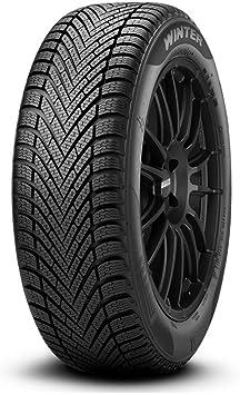 Pirelli Cinturato Winter M S 195 65r15 91t Winterreifen Auto