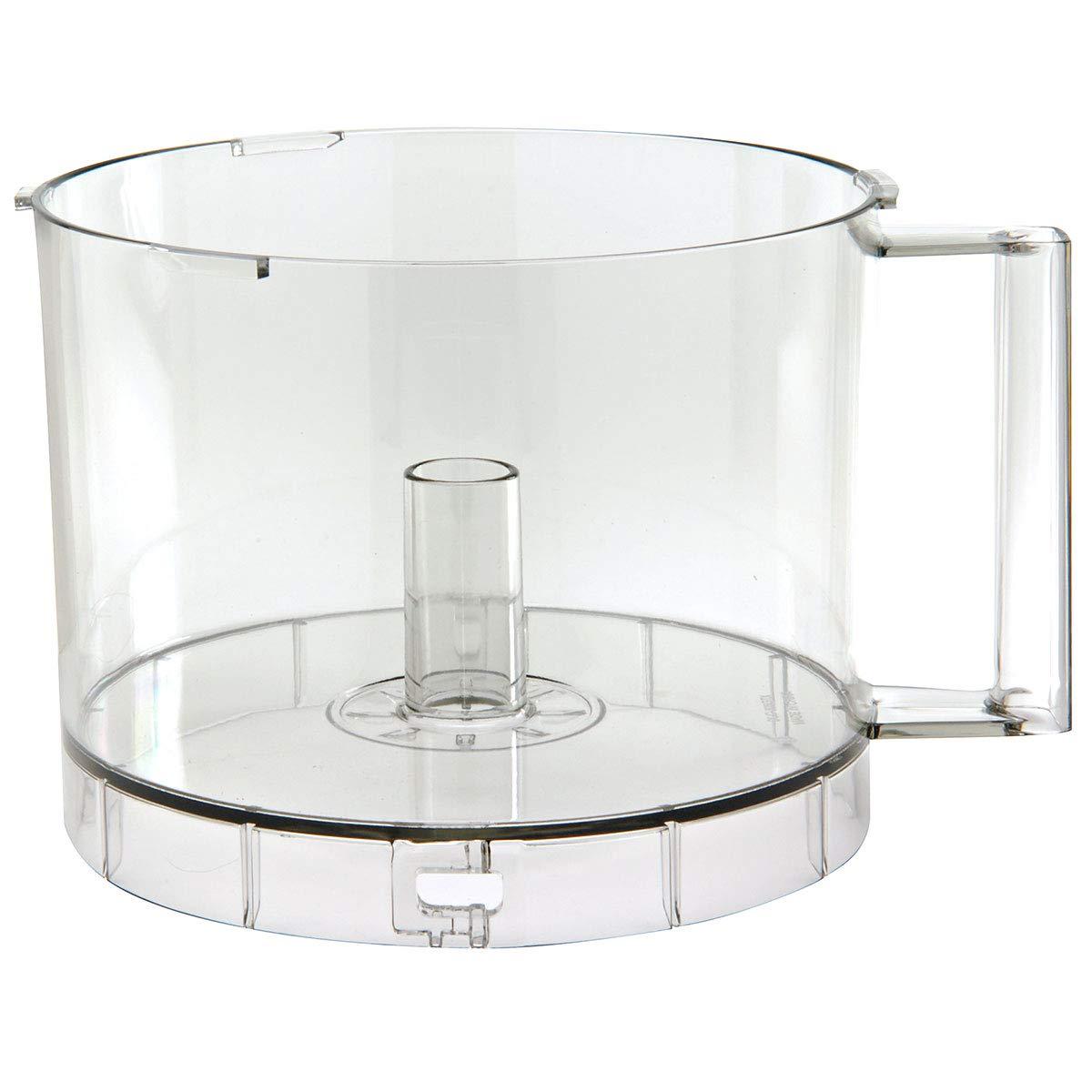 DLC-XPN Workbowl with handle