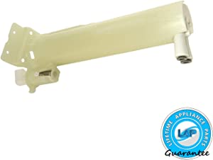 Lifetime Appliance W10121138 Housing Compatible with Whirlpool Refrigerator - WPW10121138