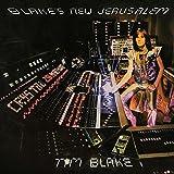 Blake's New Jerusalem