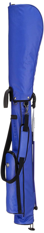 【超安い】 [デサントゴルフ] ブルー クラブケース クラブケース DQBNJA32 B07K2WMW4F ブルー ブルー ブルー, 赤ちゃんとママの店マリモ:8e341c9e --- granjalailusion.com.ar