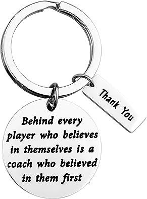 End of Season Custom Baseball Team Picture Art Coach Appreciation gift Thank you Coach Art Coach Christmas gift Coach Retirement Gift