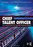 img - for Chief Talent Officer: The Evolving Role of the Chief Learning Officer book / textbook / text book