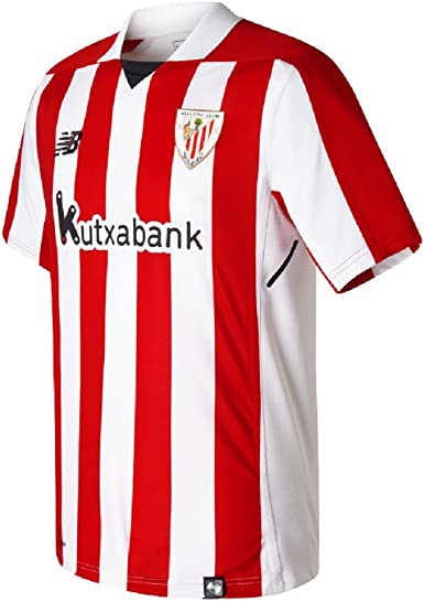 athletic club new balance