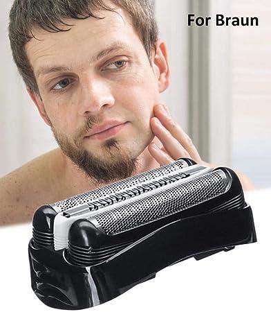 Braun Clean & Renew - Cartucho de limpieza para cabezales de afeitado eléctrico Braun 32B 32S 21B: Amazon.es: Bricolaje y herramientas