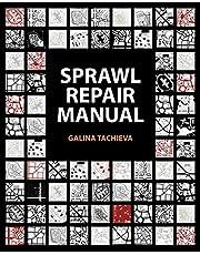 The Sprawl Repair Manual
