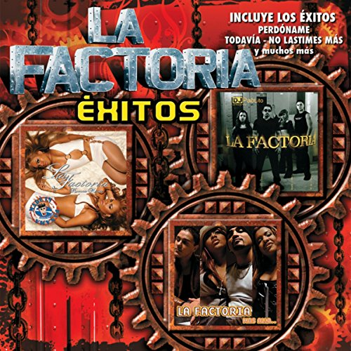 Stream or buy for $5.94 · Exitos