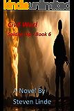 Soldier Up - Civil War
