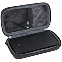 Hard EVA Travel Case for AUKEY 30000mAh/20000mAh Universal Portable External Power Bank by Hermitshell