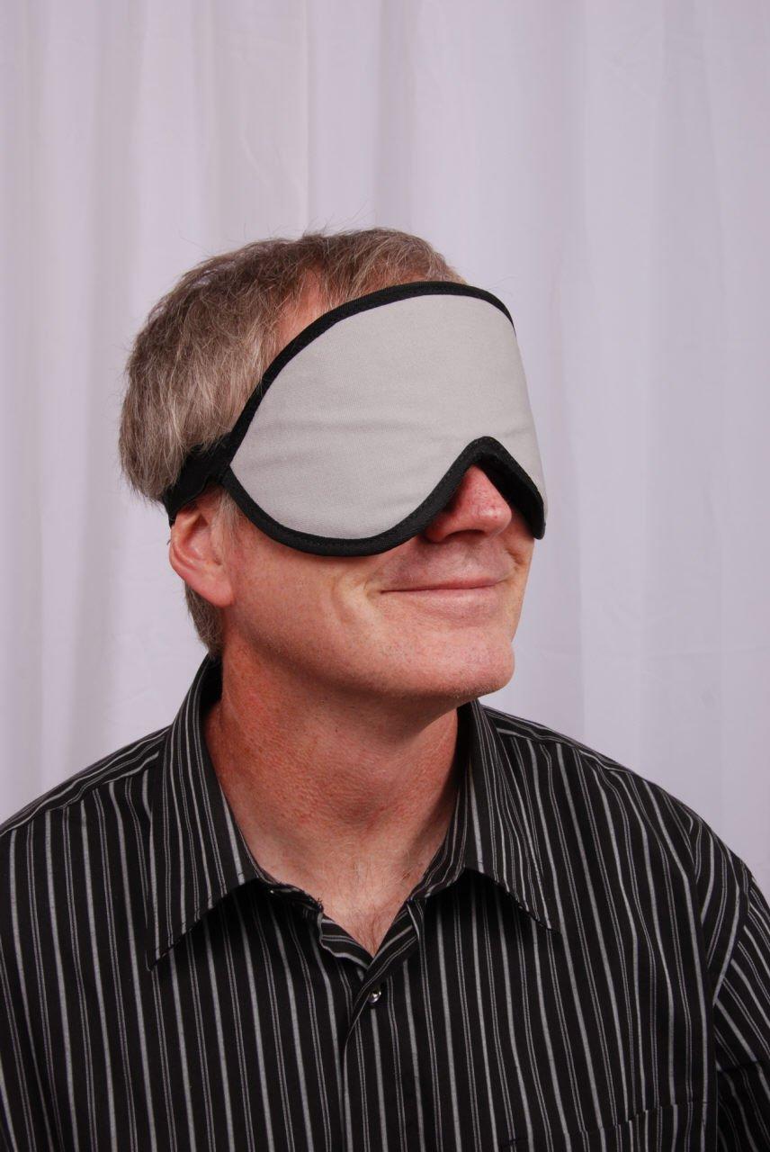 Magnetic Eye & Sinus Mask