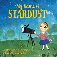 My Name Is Stardust