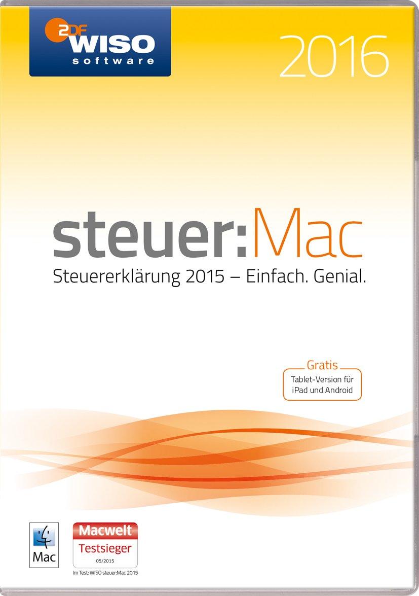 Fein Kostenlos Herunterladen Küche Design Software Mac ...