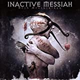 Dark Masterpiece by Inactive Messiah
