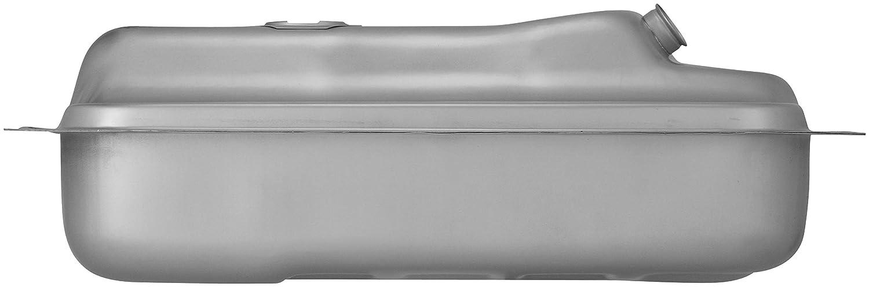Spectra Premium Industries Inc Spectra Fuel Tank VL1B