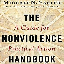 The Nonviolence Handbook