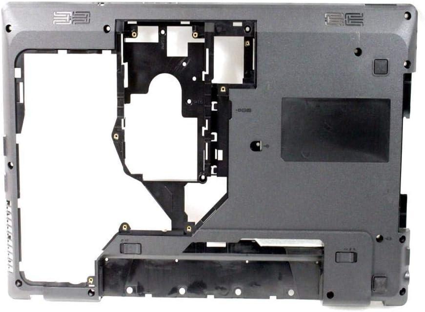 L/è/ñ0v0 G570 G575 Bottom Base Cover Case with Out HDMI AP0GM000A201 31048939 by EbidDealz